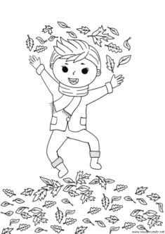 sonbahar-boyama-sayfasi-(3)