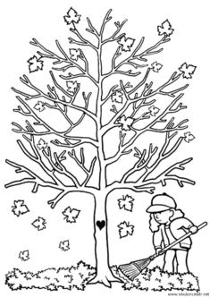 sonbahar-boyama-sayfasi-(31)