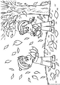 sonbahar-boyama-sayfasi-(35)