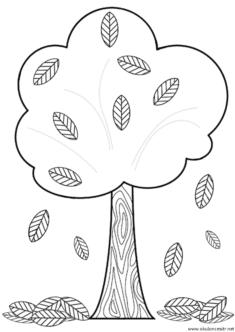sonbahar-boyama-sayfasi-(38)