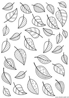 sonbahar-boyama-sayfasi-(42)