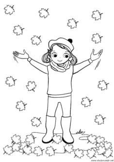 sonbahar-boyama-sayfasi-(44)