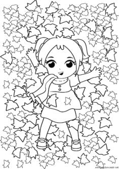 sonbahar-boyama-sayfasi-(5)