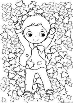 sonbahar-boyama-sayfasi-(6)