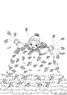 sonbahar-boyama-sayfasi-(7)