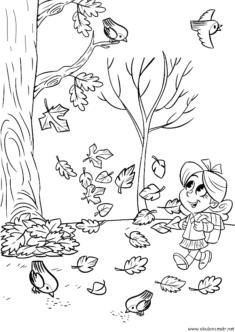 sonbahar-boyama-sayfasi-(8)