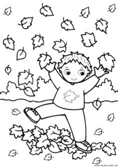 sonbahar-boyama-sayfasi-(9)
