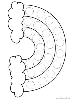 sonbahar-cizgi-calisma-sayfasi (13)