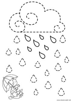 sonbahar-cizgi-calisma-sayfasi (14)