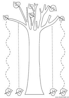 sonbahar-cizgi-calisma-sayfasi (15)