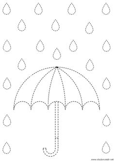 sonbahar-cizgi-calisma-sayfasi (18)