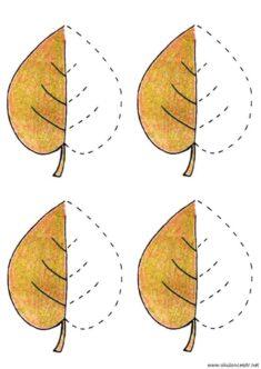 yaprak-cizgi-calisma-sayfalari (11)