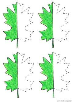 yaprak-cizgi-calisma-sayfalari (2)