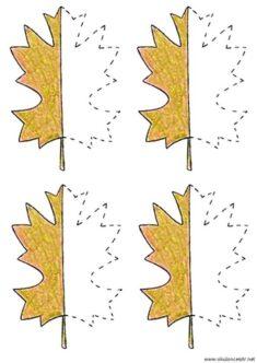 yaprak-cizgi-calisma-sayfalari (3)