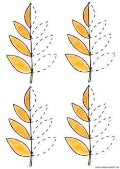 yaprak-cizgi-calisma-sayfalari (5)