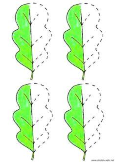 yaprak-cizgi-calisma-sayfalari (8)