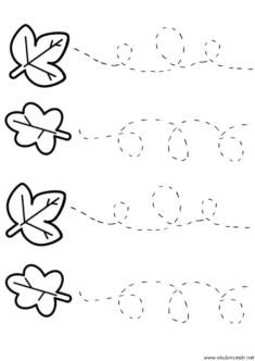 yaprak-cizgi-calisma-sayfasi (8)