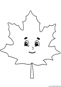 yaprak-kalibi-(9)