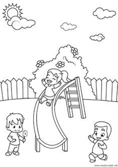yaz-mevsimi-boyama-(1)