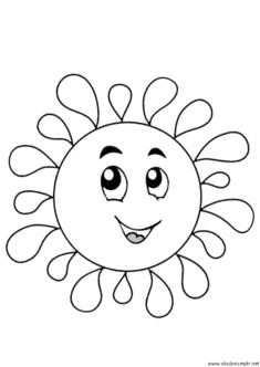 yaz-mevsimi-boyama-(10)