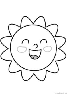 yaz-mevsimi-boyama-(11)