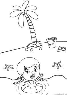 yaz-mevsimi-boyama-(12)
