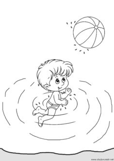yaz-mevsimi-boyama-(13)