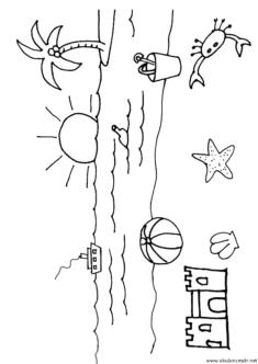 yaz-mevsimi-boyama-(2)