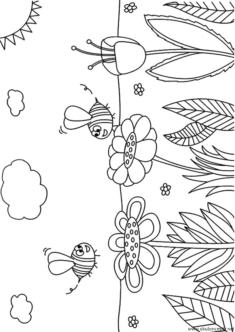 yaz-mevsimi-boyama-(4)