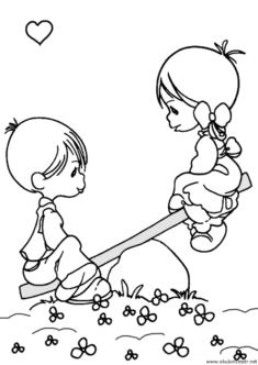 yaz-mevsimi-boyama-(5)