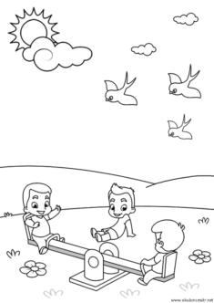 yaz-mevsimi-boyama-(6)