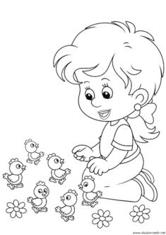 yaz-mevsimi-boyama-(7)