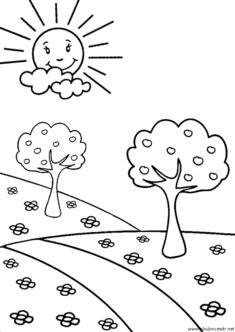 yaz-mevsimi-boyama-(8)