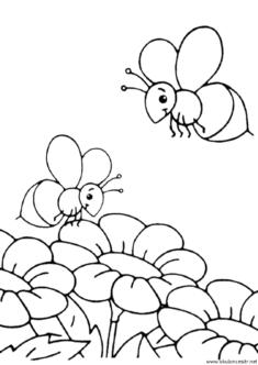yaz-mevsimi-boyama-(9)