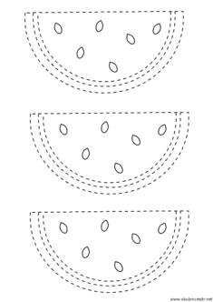 yazmevsimi-cizgi-calisma-sayfalari-(2)