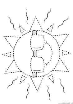 yazmevsimi-cizgi-calisma-sayfalari-(5)