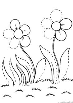 yazmevsimi-cizgi-calisma-sayfalari-(8)