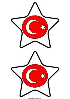 29ekim-rozet-yildiz-kalibi-1
