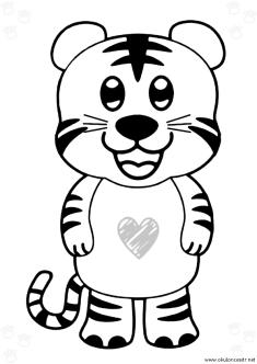 aslan-boyama-sayfasi-lion-coloring-page (77)