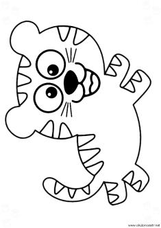 aslan-boyama-sayfasi-lion-coloring-page (82)