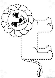 aslan-cizgi-calisma-sayfasii (1)