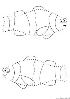 balik-cizgi-calisma-(6)