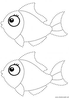 balik-cizgi-calisma-(8)