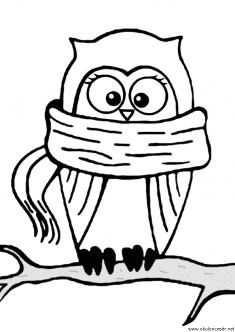 baykus-boyama-owl-coloring-page (58)