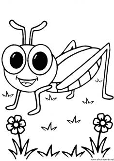 cekirge-boyama-grasshopper-coloring-page (11)