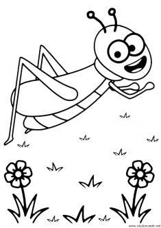 cekirge-boyama-grasshopper-coloring-page (8)