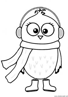 civciv-boyama-chick-coloring (14)