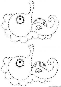 denizati-cizgi-calisma-sayfasi