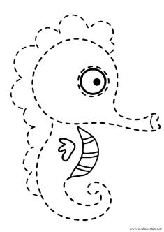 denizati-cizgi-calisma-sayfasi2
