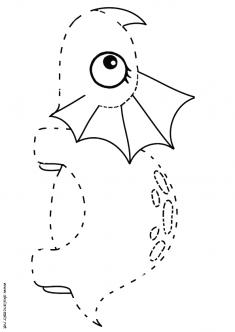 dinazor-cizgi-calisma (1)